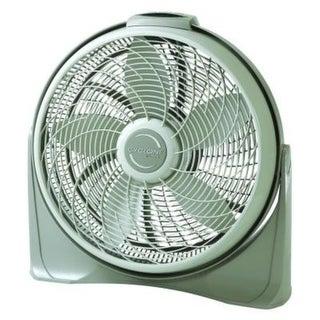 Lasko 3542 20 In. Diameter Cyclone Fan with Remote Control