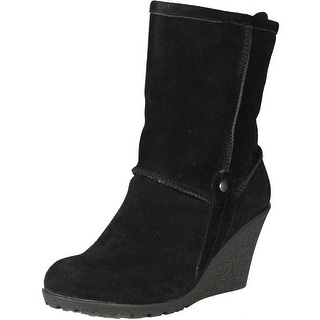 Size 10.5 Women's Boots - Shop The Best Deals For Apr 2017