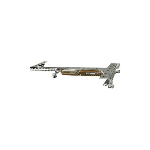 HP DL360 Gen9 2P LP PCIe Slot CPU2 Kit DL360 Gen9 Low Profile PCI-E Slot CPU2 Riser Kit