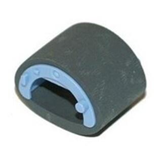 Hewlett Packard RL1-0019-000CN LJ Tray Pickup Roller