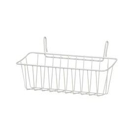 Closetmaid Packet Pal Hang Basket