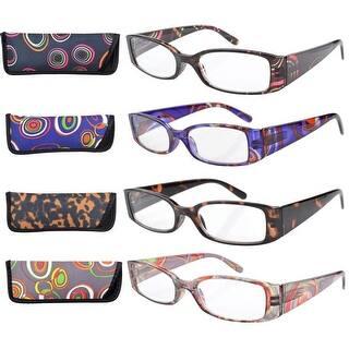 6236b33351f5 Eyeglasses