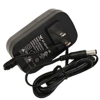 Streamlight Waypoint Rechargeable 120v AC Cord Black 44909