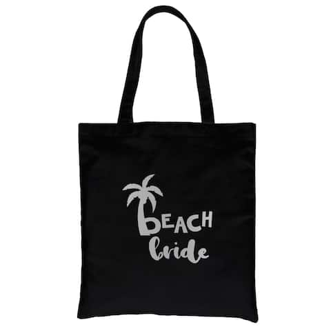483c3becd4d7 Buy Tote Bags Online at Overstock | Our Best Shop By Style Deals