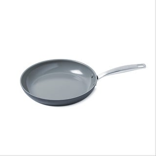 GreenPan Chatham Ceramic Non-Stick Frypan