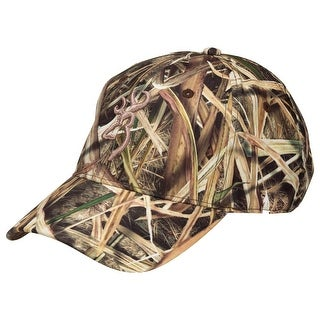Browning 308150251 browning 308150251 cap,trail-lite mosgb
