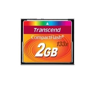 Transcend - Ts2gcf133