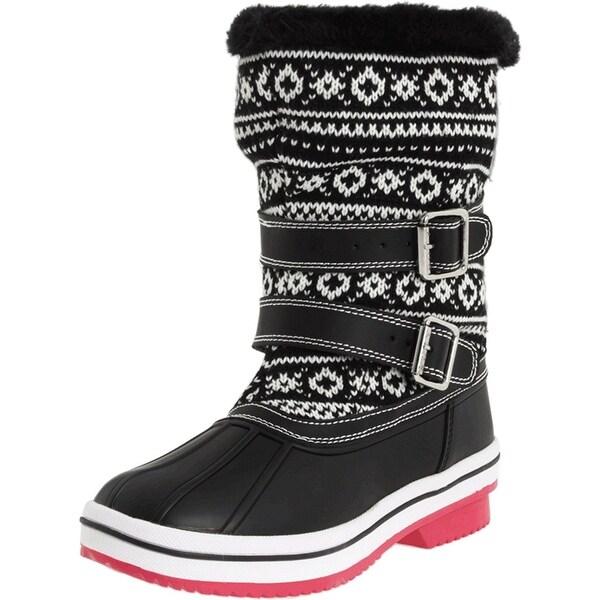 Roxy Women's Just Chillin Boot