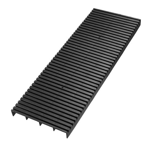 PCB Tray ESD Shelf Storage Turnover Rack, Straight-Type, 42 Slot