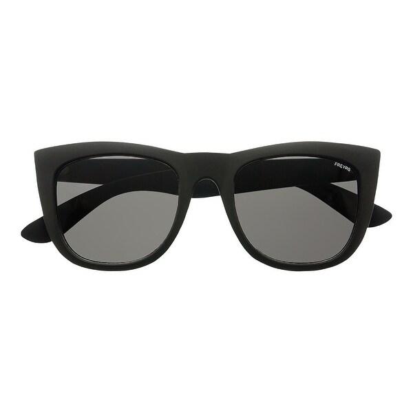 Madison Unisex Sunglasses