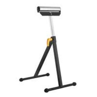 Vulcan YH-RS004 Work Support Roller Stand