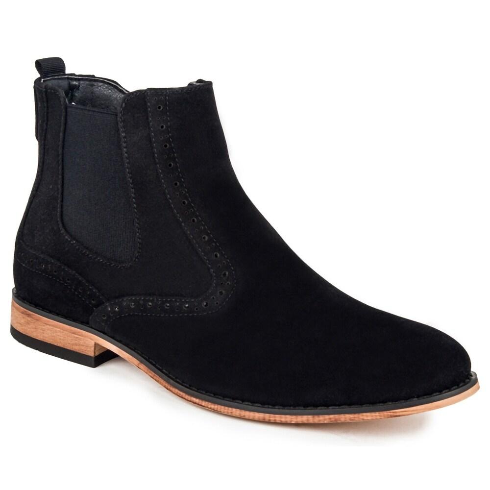 Buy Men's Boots Online at Overstock