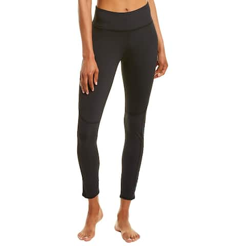 Threads 4 Thought Zona Legging