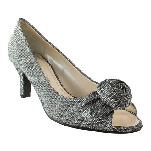 156577d447 Caparros Shoes | Shop our Best Clothing & Shoes Deals Online at ...