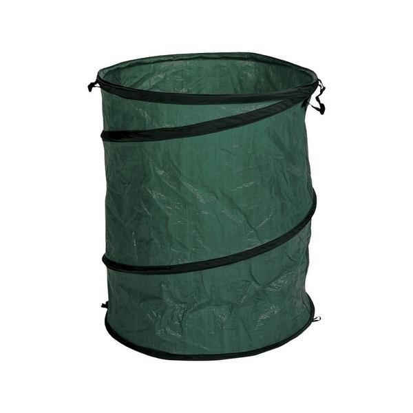 Gladiator GLP39 Pop Up Yard Bag, 39 Gallon