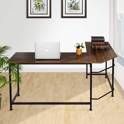 Buy Computer Desks Online at Overstock   Our Best Home ...