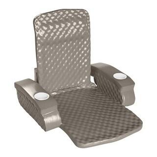 TRC Recreation Super-Soft Baja Folding Chair - Bronze - 6370118