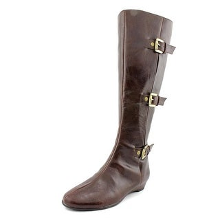 Aerosoles Sarasota Women  Round Toe Synthetic  Knee High Boot