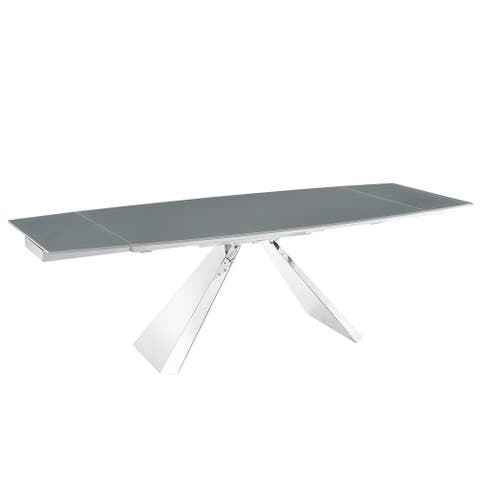 STANZA dining table