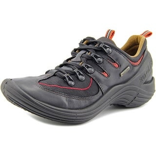 Romika Romotion 10 Round Toe Synthetic Sneakers