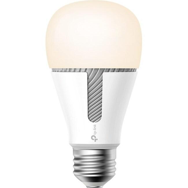 Tp-link kl120 smrt wifi led bulb white light