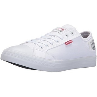 Levis Mens Stan Buck II