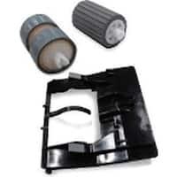 Canon Usa Exchange Roller Kit For Dr-c130