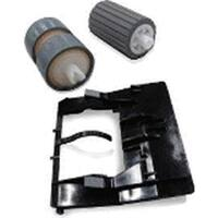 Exchange Roller Kit For Dr-c130