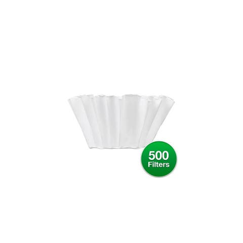 Genuine Coffee Filter for Bunn 20106.0000 (Single Pack)