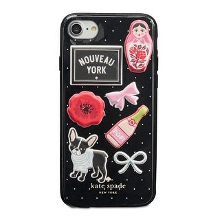 Kate Spade Cell Phone Case iPhone 7 Customizable