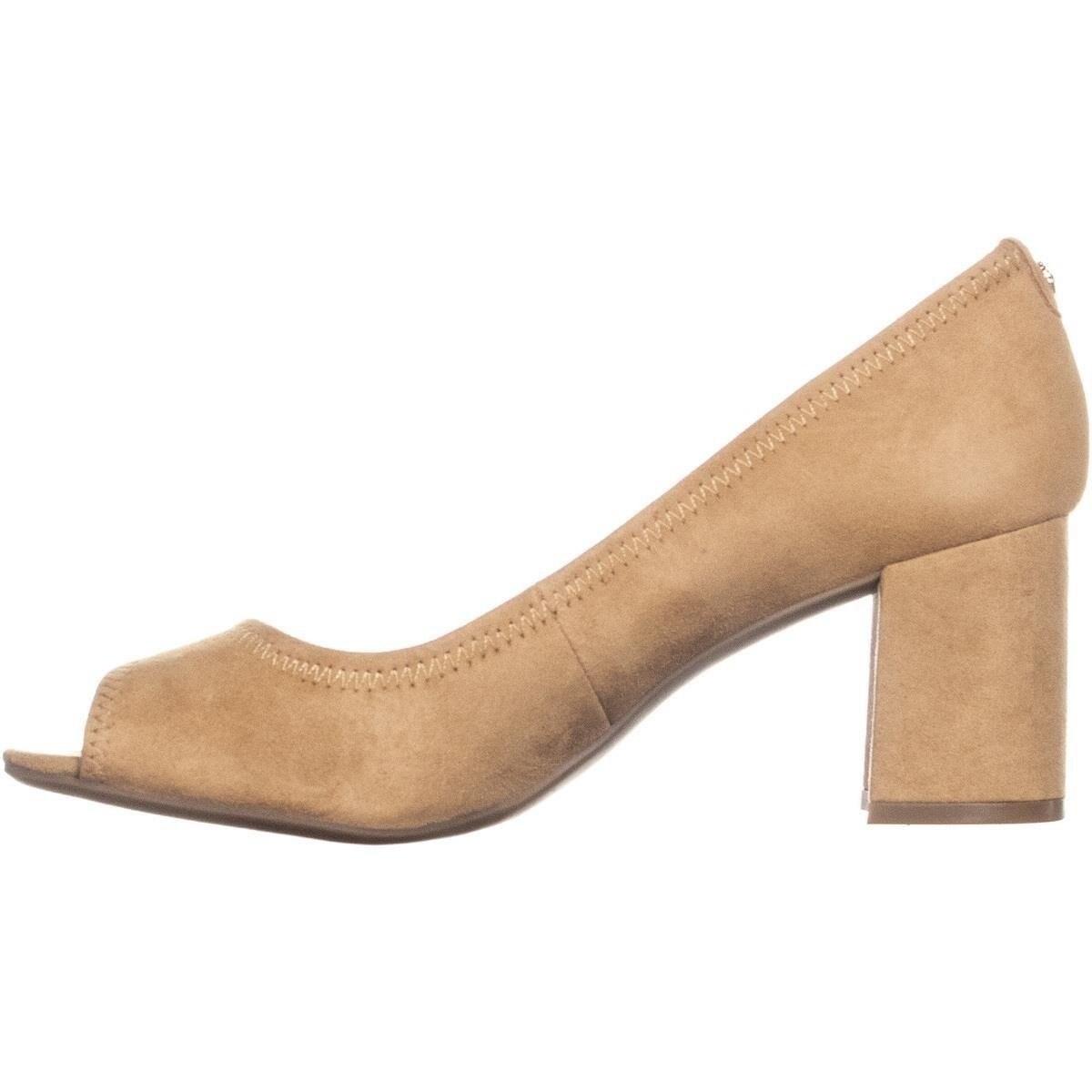 3ad3e597d62b Anne Klein Shoes