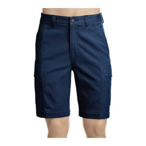 76b9493d36 Tommy Bahama Men's Clothing | Shop our Best Clothing & Shoes Deals ...