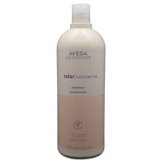 Aveda Color Conserve Shampoo 33.8 fl oz