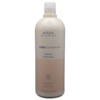 Aveda Color Conserve Shampoo 33.8 Oz