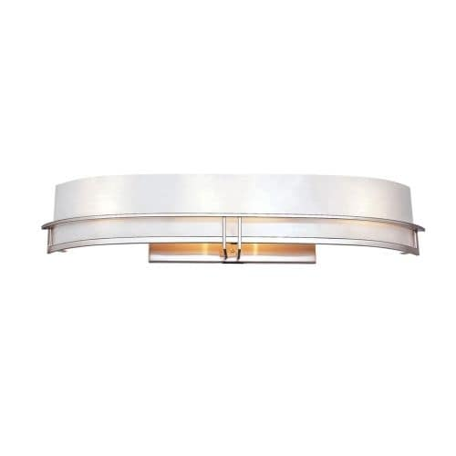 Trans Globe Lighting 20064 4 Light Bath Bar Bathroom Fixture from the Young and Hip Collection