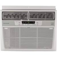 Frigidaire FFRE1233S1 Frigidaire Air Conditioner Compact Electronic With Remote Thermostat