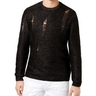 cd81ba2a1 Men s Acrylic Sweaters