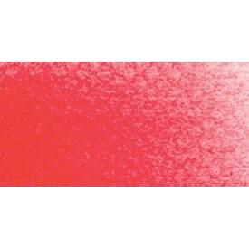 Permanent Red - Panpastel Ultra Soft Artist Pastel 9Ml