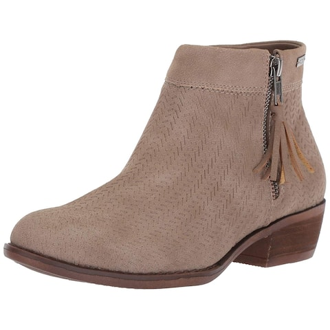94aebf69596c Buy Roxy Women's Boots Online at Overstock | Our Best Women's Shoes ...
