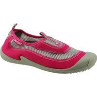 Cudas Women's Flatwater Pink