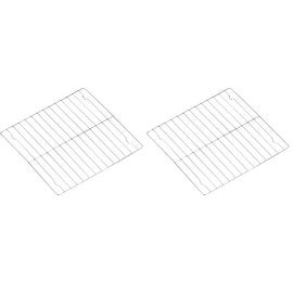 Ekco 2Pc Cooling Rack