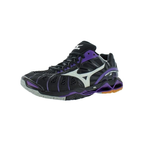 quality design 35321 bd14e Buy Mizuno Women's Athletic Shoes Online at Overstock | Our ...