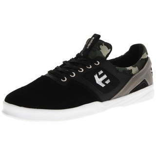 Etnies Men's Highlight Skate Shoe
