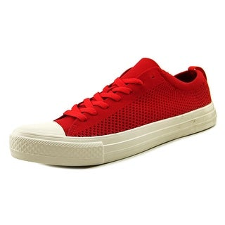 People Footwear The Phillips     Canvas  Fashion Sneakers