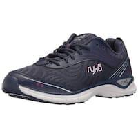 Ryka Women's Regina Walking-Shoes - 6