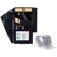 Xerox Supplies A3 - 008R13041