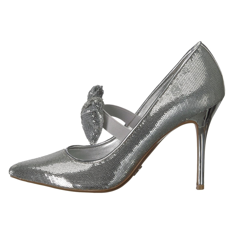 3598ab3b1a Buy Michael Kors Women's Heels Online at Overstock | Our Best Women's Shoes  Deals