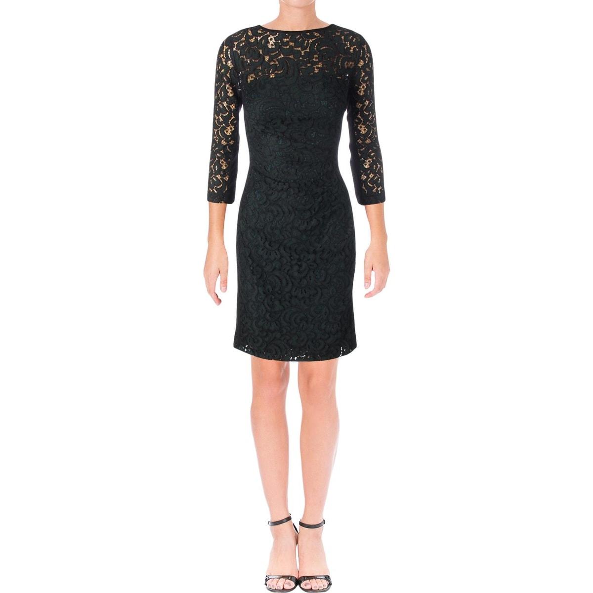 5b362668cb6 LAUREN Ralph Lauren Dresses