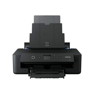 """""""Epson Expression Home HD XP-15000 Printer Expression Home HD XP-15000 Printer"""""""