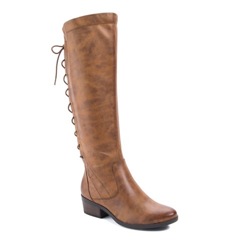 Baretraps Gardyna Women's Boots Whiskey